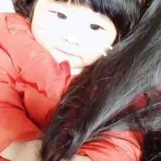 每天都要被她虐待 当妈不容易啊 #薇和麻麻##薇薇vivi✌🏻11个月#➕2 #宝宝#