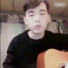 网友唱给前任的歌,感动哭了……