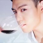 #爱玩的欧尼们# 好想你啊~我的男神#TOP#~ 害羞的、搞怪的、帅气的、可爱的~ #BIGBANG##男神# @美拍娱乐 @美拍小助手 @明星频道官方号