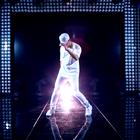 超帅有没有,这段#舞蹈#来我的好朋友@RMB-Eleven 也是@RMBCrew 的队长,这段编舞动作干净层次清晰!大家支持#RMB# 支持 支持 再支持 ! 点点赞#JowVincent#分享