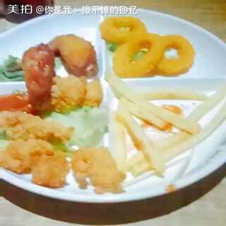 #吃秀##随手美拍##我是吃货我自豪#只要好吃的我都喜欢吃,不挑食😜😜