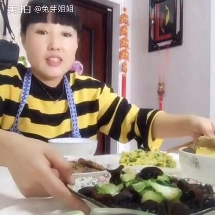 #直播做饭##吃秀##美食#王姐做了美味干炸带鱼😘自己的做法😘#我要上热门#