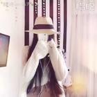 #我唱歌你打分##音乐#神秘人很神秘 😄@美拍小助手 @高颜值频道官方号 @音乐频道官方账号