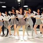 #a girl like me#活泼、好听的一首歌~一个下午+晚上把这支舞的动作和队形排练好拍出来的视频,大家都超给力~我很满意了❤️❤️#女神##我要上热门##喜欢点赞,不喜勿喷#@深圳MIST舞蹈工作室