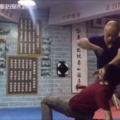 #咏春拳##擒拿格斗##网络教学##强化训练班#会员训练班180元/月,有兴趣的可以添加教练微信:y0758com,注明参加会员训练。
