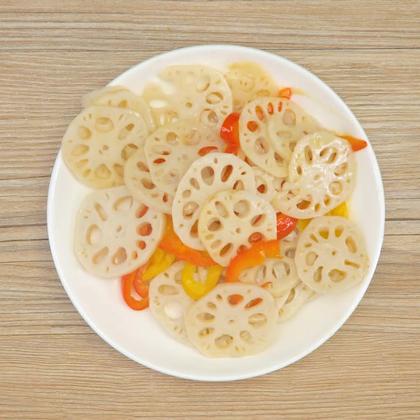 清炒汁,简单又实用的炒菜神器!#美食##魔力美食#