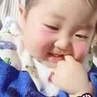 吃到最后还咽口水,真当自己的手手是卤香的吗😂#宝宝##搞笑宝宝##我是小萌主#@宝宝频道官方账号