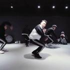 #舞蹈##1milliondancestudio##1M##JunsunYoo##编舞##24K Magic# - #Bruno Mars# 更多精彩视频请关注微信公众号:1MILLIONofficial