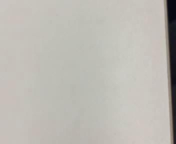 【dhah😡😉😚😄老K去咯美拍】03-24 09:04