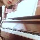 之前去俄羅斯聽音樂會!鋼琴家彈了這首德布西~想說也來練練!當然有很多音彈錯~我是玩票性質的就別太苛刻啦😊中後段翻譜有亮點~請耐心聽完❤️#随手美拍##音乐#