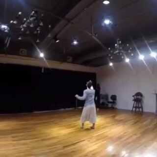 你我都要相信,这是天意,也是传说中的缘分。一生所爱❤️ #舞蹈##大话西游#