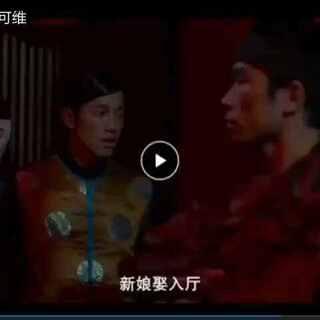 恐怖#惊悚片#