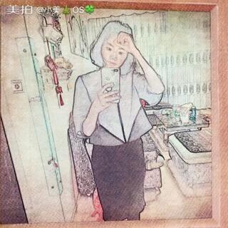 #屌丝女神#来一组糖妈妈照片#萌萌哒#