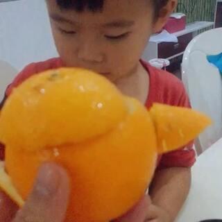 teapot#宝宝英语启蒙#