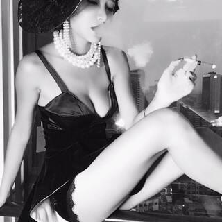 #耍帅时刻##女神##有戏#你就说帅不帅!快来夸我美😙😙😙
