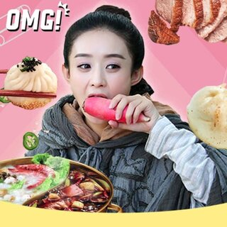 在国外生活旅行,你最想念的家乡味道是什么?烤鸭、生煎、火锅……还是爸爸妈妈做的家常菜?#街访##歪果仁##留学生#