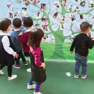 #希望教育为你感恩##感恩节,感谢有你##感恩节,感谢有你#
