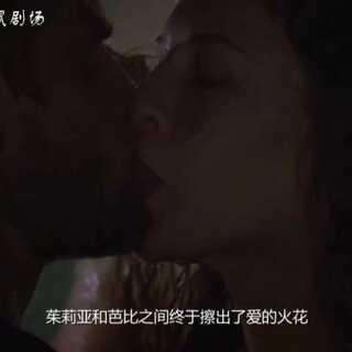 #美剧##惊悚片##穹顶之下#《穹顶之下第一季》06:很好,你老婆现在归我了。