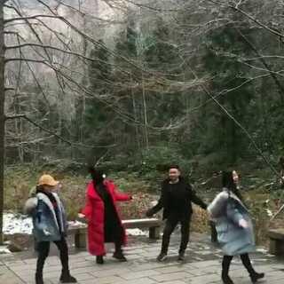 #解锁冬奥冷姿势##穿秀##跳舞##运动##精选#🎉🎉🎉🎉🎉🎉🎉🎉🎉🎉🎉🎉🎉🎈🎈🎈🎈🎈🎈🎈🎈🎈🎈🎈