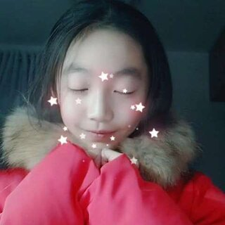 #粉红鸡宝##舞蹈#@李一檬EMOO 姐姐