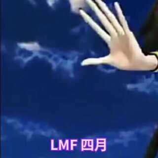 #骸音##U乐国际娱乐##舞蹈#久违的骸音~(╯3╰)~