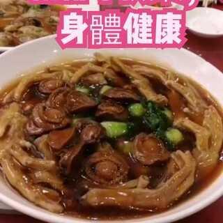 过年控制不住嘴,过完年…你将有个特别洋气的英文名。——肥德.圆不隆冬#美食##新年快樂##香港#