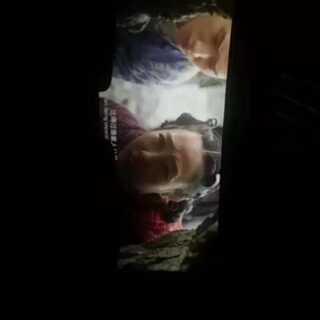 去看电影了#捉妖记2#