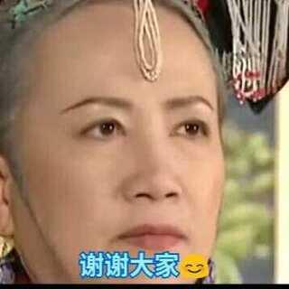#鬼畜台词大赛##U乐国际娱乐##精选##宝宝#@小冰