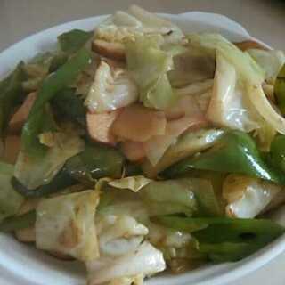 家常菜#美食##家常菜##我要上热门#