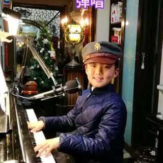 《Planet》弹唱,送给亲爱的@LOVE~文叔 ,干爸🌎🌒🌍🌗谢谢你一直以来大力的支持与鼓励。我爱您!👍👍👍。同时也送给大家,谢谢大家不变的支持与鼓励💪💪💪,#钢琴##音乐##美拍小助手#