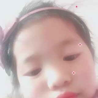 #全民偶遇蜘蛛侠#