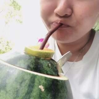 #泰国之旅#DAY.5 🇹🇭Thailand