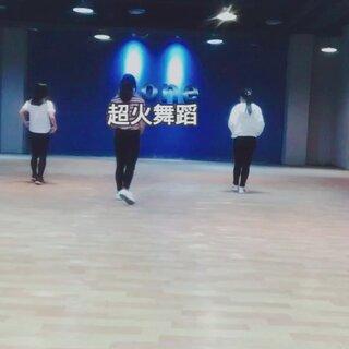#舞蹈#最近大火的一个韩舞#clc - black dress#放学了就只有我们三个在疯😂😂今天只教了点点,录了几十遍才录好的视频,桑心