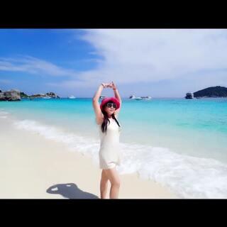 #泰国之旅#
