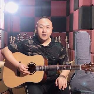 #音乐##吉他弹唱##翻唱#曾经的你https://item.taobao.com/item.htm?spm=a1z10.3-c-s.w4002-18275495377.28.2eed6751GuJma7&id=568904432413听听这款吉他的音色,很棒