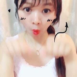 #学猫叫手势舞#卖个萌 可爱的小猫咪??