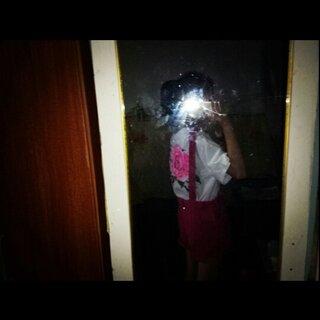 #精选##穿搭##照片电影#@已安_* @晴哈哈... @妍沐✨ 三个小宝贝。20赞更