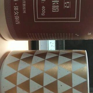 请问泡这种粉 怎么样才不会有疙瘩?我觉得这是难喝的原因之一!😣#吃秀##宿舍的日常##红豆薏米粉#