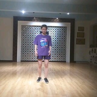 #跳舞# perm