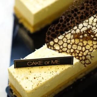 焦糖味....我喜欢#美食##甜品##我要上热门@美拍小助手#