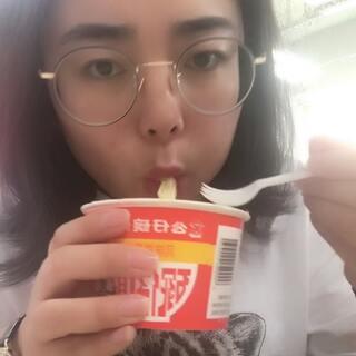 早饭🥣#热门#美拍小视频#