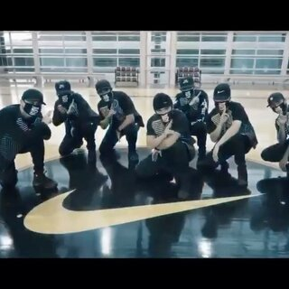 I LOVE THIS GAME! ????#kinjaz##精選##舞蹈#